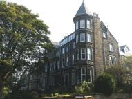 1 bedroom Apartment in VALLEY GARDENS COURT...