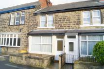 2 bedroom house to rent in CORONATION GROVE...