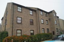 Flat to rent in 6 TRAFALGAR COURT...
