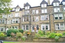 Apartment to rent in VALLEY DRIVE, HARROGATE...