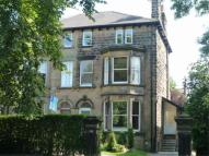 Flat in OTLEY ROAD, HARROGATE...