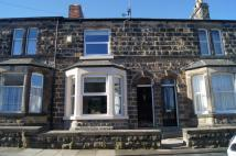 property to rent in GROVE PARK WALK...