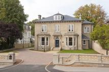 Apartment to rent in RIPON ROAD, HARROGATE...