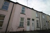 2 bedroom home to rent in AVENUE PLACE, HARROGATE...