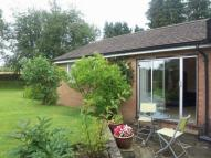 1 bed Flat in KNOX MILL CLOSE...