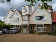 2 bed Apartment to rent in HEREFORD ROAD, HARROGATE...