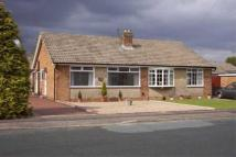 Bungalow to rent in LARKFIELD WAY HARROGATE...