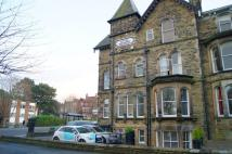 2 bed Apartment to rent in LEEDS ROAD, HARROGATE...