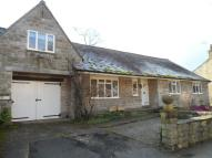 4 bed property in MAIN STREET, STAVELEY...