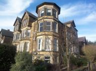 Apartment in PARK AVENUE OTLEY ROAD...