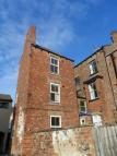 1 bed Flat to rent in YORK PLACE KNARESBOROUGH...