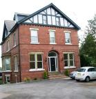 2 bed Apartment in FIELDHURST, LEEDS ROAD...