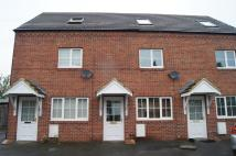 Terraced house to rent in UNITY CLOSE, HARROGATE...