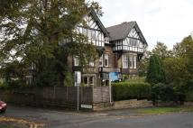 Apartment to rent in COPPICE DRIVE HARROGATE...