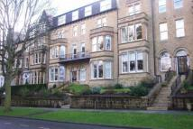 3 bedroom Flat to rent in 21-27 VALLEY DRIVE...