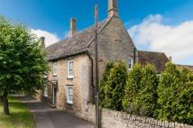 Detached home for sale in North End, Higham Ferrers