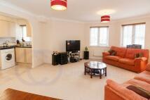 2 bedroom Apartment for sale in Jubilee Gardens Rushden