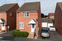 3 bedroom Detached property in Dairy Way...