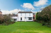 4 bed Detached property for sale in Park Road, Rushden