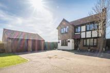 4 bed Detached home for sale in Lakeside, Irthlingborough