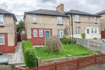 3 bed semi detached property for sale in Cherry Street...