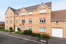 Apartment for sale in Regency Court, Rushden