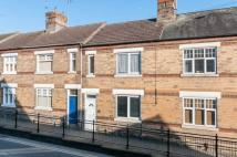 2 bed Terraced property for sale in High Street...