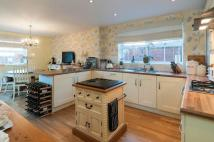 5 bed Detached property for sale in Parker Way...