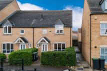 3 bed Terraced house for sale in School Lane...