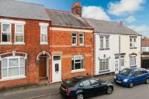 2 bedroom Terraced home in Westfields Terrace...