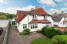 3 bed semi detached house in Wymington Road Rushden