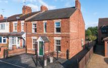 5 bedroom Terraced property for sale in Millers Close Finedon