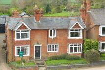 5 bedroom Detached home in Church Lane, Soulbury...