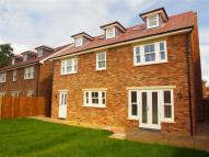 5 bedroom Detached home for sale in Bell Close, Westoning
