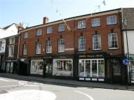 2 bed Apartment to rent in Church Street, Ampthill