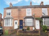 2 bedroom Cottage to rent in Chapel Road, Flitwick