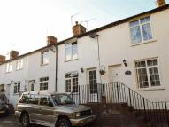 2 bed Cottage to rent in Mill Lane, Clophill