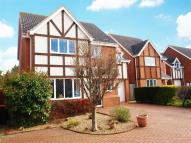 Portobello Close Detached property for sale