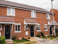 2 bed Terraced home to rent in Maple Close, Pulloxhill