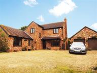 4 bedroom Detached house to rent in Cranfield Road...