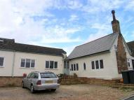 Detached house to rent in Plummers Lane, Haynes