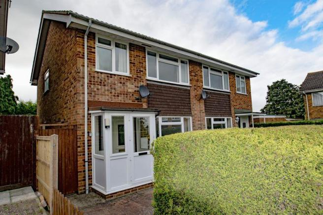 Www Semi Commercial Properties For Sale In Bedford