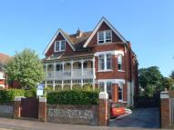 8 bedroom Detached house for sale in Bedfordwell Road...