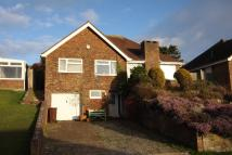 Detached house for sale in Michel Dene Road...