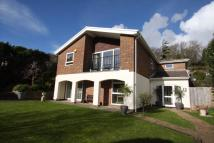 4 bed Detached home in Upper Carlisle Road...