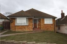 4 bedroom Bungalow for sale in Selmeston Road...