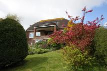 3 bedroom Detached home for sale in Warren Lane, East Dean...