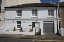 York Road Terraced property for sale
