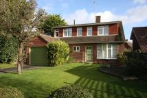 3 bedroom Detached home for sale in Hoo Gardens, Willingdon...