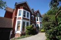 5 bedroom Apartment in Bolsover Road...